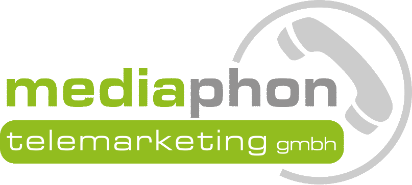 mediaphon telemarketing gmbh